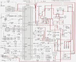 volvo 940 wiring diagram volvo wiring diagram and schematics