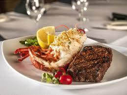 Aliante Casino Buffet by Aliante Casino Hotel Spa Offers Sizzling Food And Drink