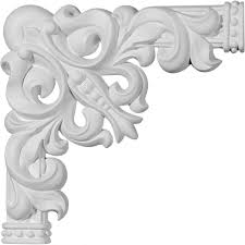 pop corner moulding designs for ceiling google search projects