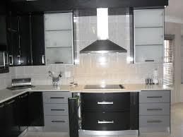 Competitive Kitchen Design Appleberry Design Appleberry Design Kitchen Design Company In