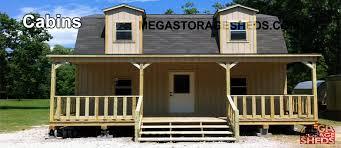 fancy storage sheds houston 60 on log cabin storage shed with