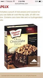 how to make german chocolate almond joy ice cream cake recipe
