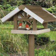22 best bird feeder images on pinterest bird feeders teacup