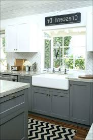 gray cabinets what color walls gray cabinets what color walls light grey kitchen cabinets full size