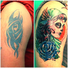 unique tribal cover up back cover up ideas on arm best