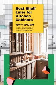 best kitchen shelf liner best kitchen shelf liner page 1 line 17qq