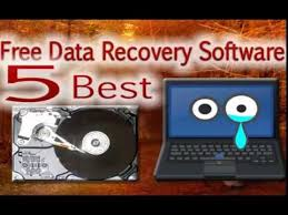 iphone data recovery software full version free download 5 best free data recovery software for windows sd cards usb external