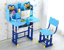 childrens bedroom desk and chair childrens desk ideas best kids desk chairs ideas on children study