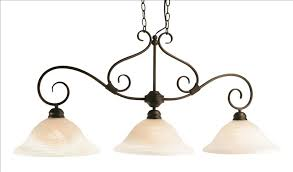 3 Light Island Pendant 3 Light Island Pendant 6393 Rob 6393 Rob 283 50 By Trans