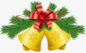 beautiful decorations decorations yellow
