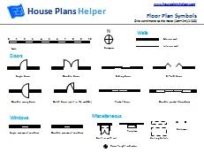 free architectural plans architectural plans windows homes zone