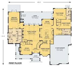 customizable floor plans customizable house plans floor plan custom home design luxury