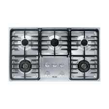 Miele Ovens And Cooktops Miele Fine Luxury Kitchen Appliances Nordic Kitchens And Baths