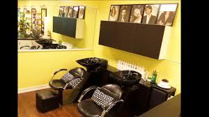 mazi salon glendale ca 91201 youtube