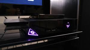 alienware steam machine review valve s vanguard for pc gaming in alienware steam machine