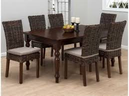 Pier One Dining Room Table Pier One Kitchen Table Home Design Ideas And Pictures