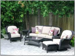 Big Lots Patio Furniture Sets Lovely Big Lots Outdoor Furniture Or How To Decorate Big Lots