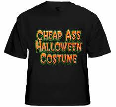 shirts cheap costume t shirt