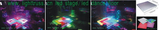 Curtain Dancing Chinese Led Dance Floor Chinese Led Stage Chinese Led Lighting