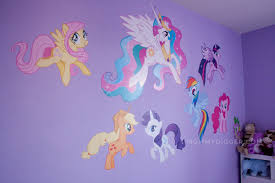 holiday gift guide fathead wall decals review u0026 giveaway mommy