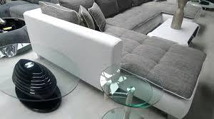 housse canap simili cuir articles with canape 2 places noir et blanc tag canape 2 places noir