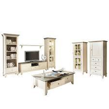 komplettes wohnzimmer komplettes komplettes im originalen kasten komplettes