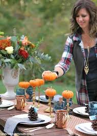 29 best thanksgiving images on autumn autumn crafts