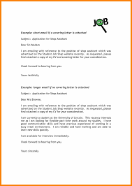covering letters for resume fast online help cover letter dear sir madam yours faithfully nice cover letter examples for jobs letter format writing bus driver cover letter resume com bus