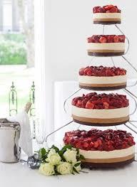 dessert mariage 139 best gateau pièce montée images on