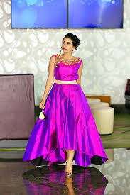 best new years dresses best festive party dresses for new year stylish by nature by