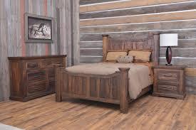 Colorado Bedroom Furniture Bedroom Log Bedroom Furniture New Cheap Log Bedroom Furniture