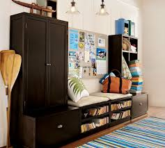 small home tips on creating storage space