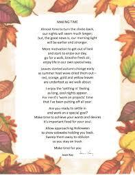 Poems Halloween Halloween U2013 Poetrytoinspire