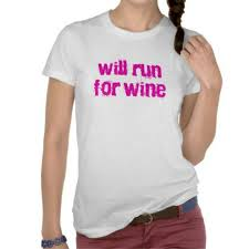 27 best wine tee images on pinterest funny shirts t shirts and