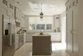 Clearance Kitchen Cabinets Kitchen Cabinets White Cabinets Blue Island Wooden Knobs And