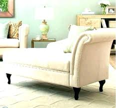 lounge chairs bedroom cheap lounge chairs for bedroom buy chaise lounge chair home is