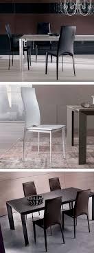 moderne stühle esszimmer uncategorized kühles coole dekoration stuhle esszimmer design