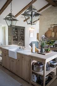 Farm Kitchen Ideas 10 Gloriously Gorgeous Modern Farmhouse Kitchen Ideas Hello Lovely