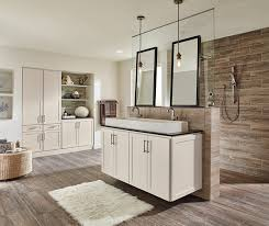 Bathrooms With White Cabinets Cabinet Style Gallery U2013 Cabinetry Design Photos U2013 Homecrest