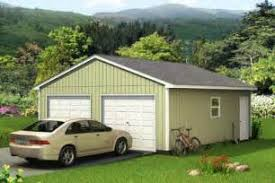 4 Car Garage Cost Wonderful Cost To Build One Car Garage 4 Car Or Truck Ramp Low