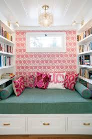 Colors For Living Room Walls by Raspberry Pink Color Palette Raspberry Pink Color Schemes Hgtv