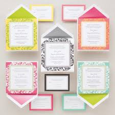 formal invitations invitation etiquette wording for formal invitations weddings unique