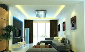 Pop Design For Bedroom Roof Ceiling Design For Living Room Simple Gopelling Net