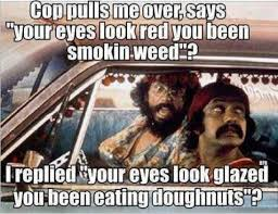 Funny Memes About Weed - 80 funny weed memes
