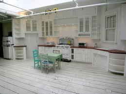 parquet blanc chambre parquet peint en blanc affordable parquet peint with parquet