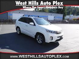 lexus suv used car guru west hills kia bremerton wa read consumer reviews browse used