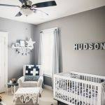 Baby Boy Room Decor Ideas Baby Boy Room Decor 100 Ba Boy Room Ideas Shutterfly Custom