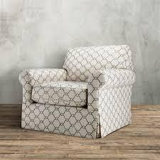 Swivel Upholstered Chairs Living Room Living Room Swivel Chairs Upholstered Modern Chairs Quality