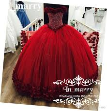 burgundy quince dresses light blue sweet 16 quinceanera prom dresses 2017 gown