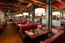 del frisco s grille open table the chain restaurant game in pasadena just got crazier with del